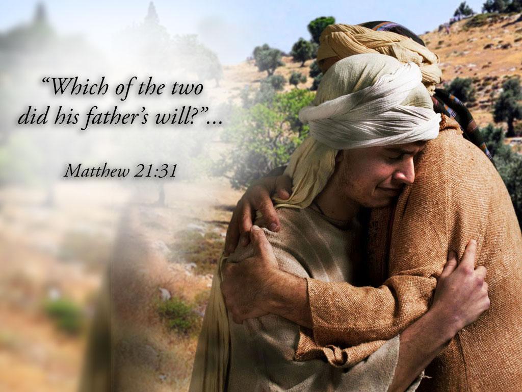malate catholic church faith
